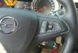 UsF5c72nPVNhPE65