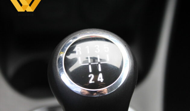 94rMf7h6MOAoLu7h